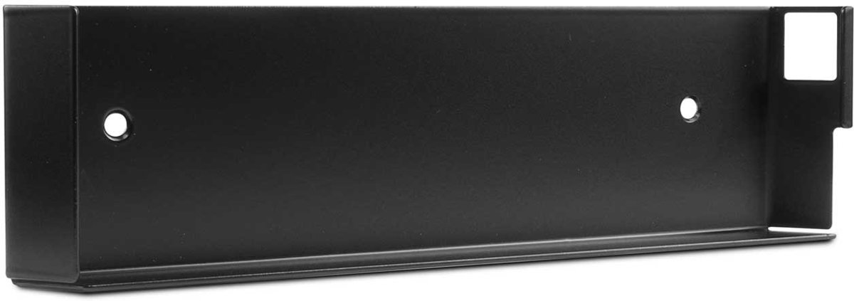 Vebos muurbeugel Playstation 4 Slim kopen