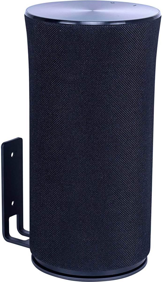 Vebos muurbeugel Samsung R5 WAM5500 zwart kopen
