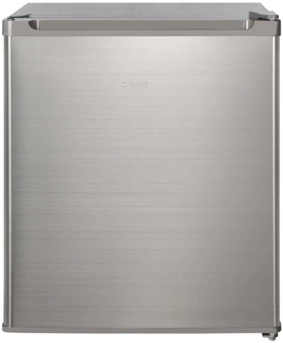 Exquisit KB05-4A++ Vrijstaand 44l A++ Wit koelkast kopen