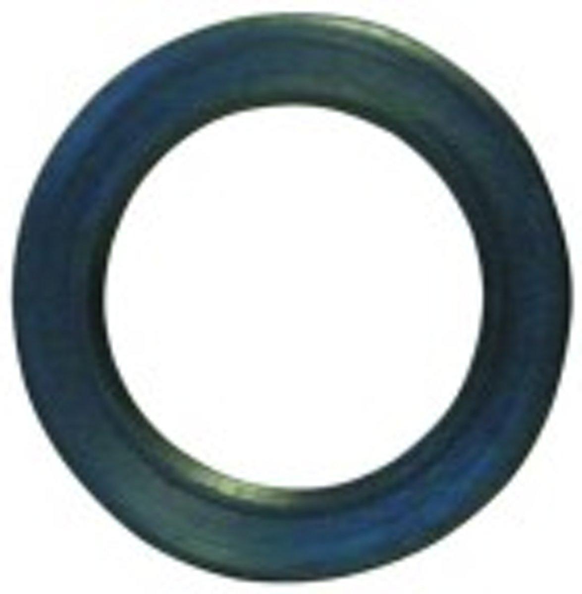 Reduceerring 30x16x2.0mm tbv cirkelzaagblad