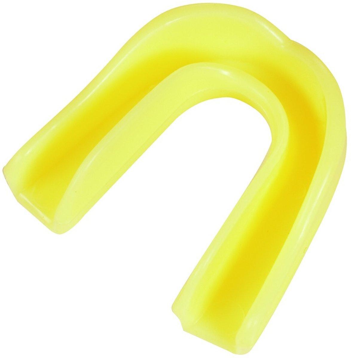 Gebitsbeschermer Junior Geel kopen