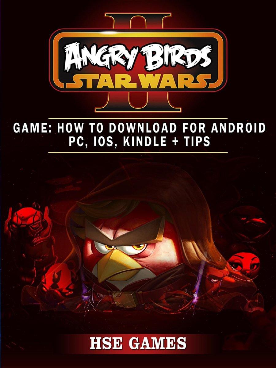 Kids n fun 7 kleurplaten van angry birds star wars - Angry birds star wars 7 ...