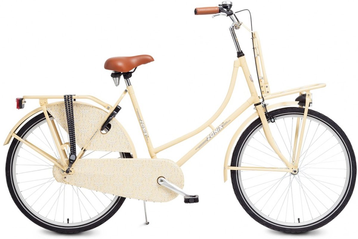 "DJI Osmo Pocket 1//4/""//GoPro adaptador bicicleta de Haicom Bicycle Mount"