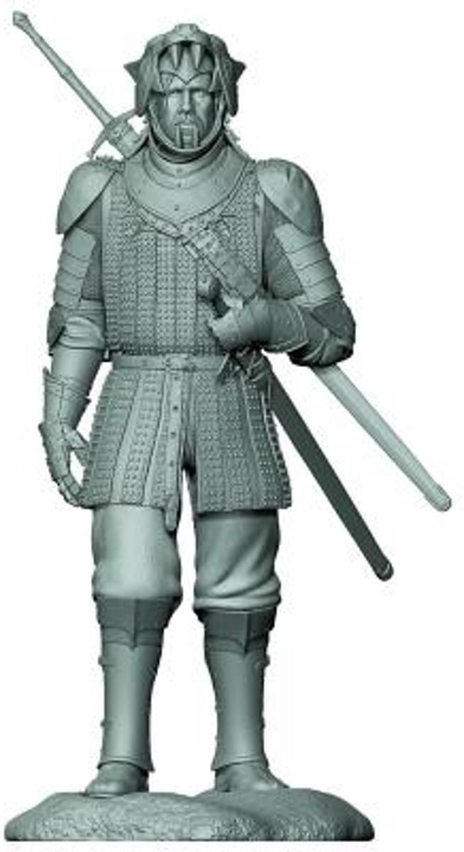 Game of Thrones the Hound Figure kopen