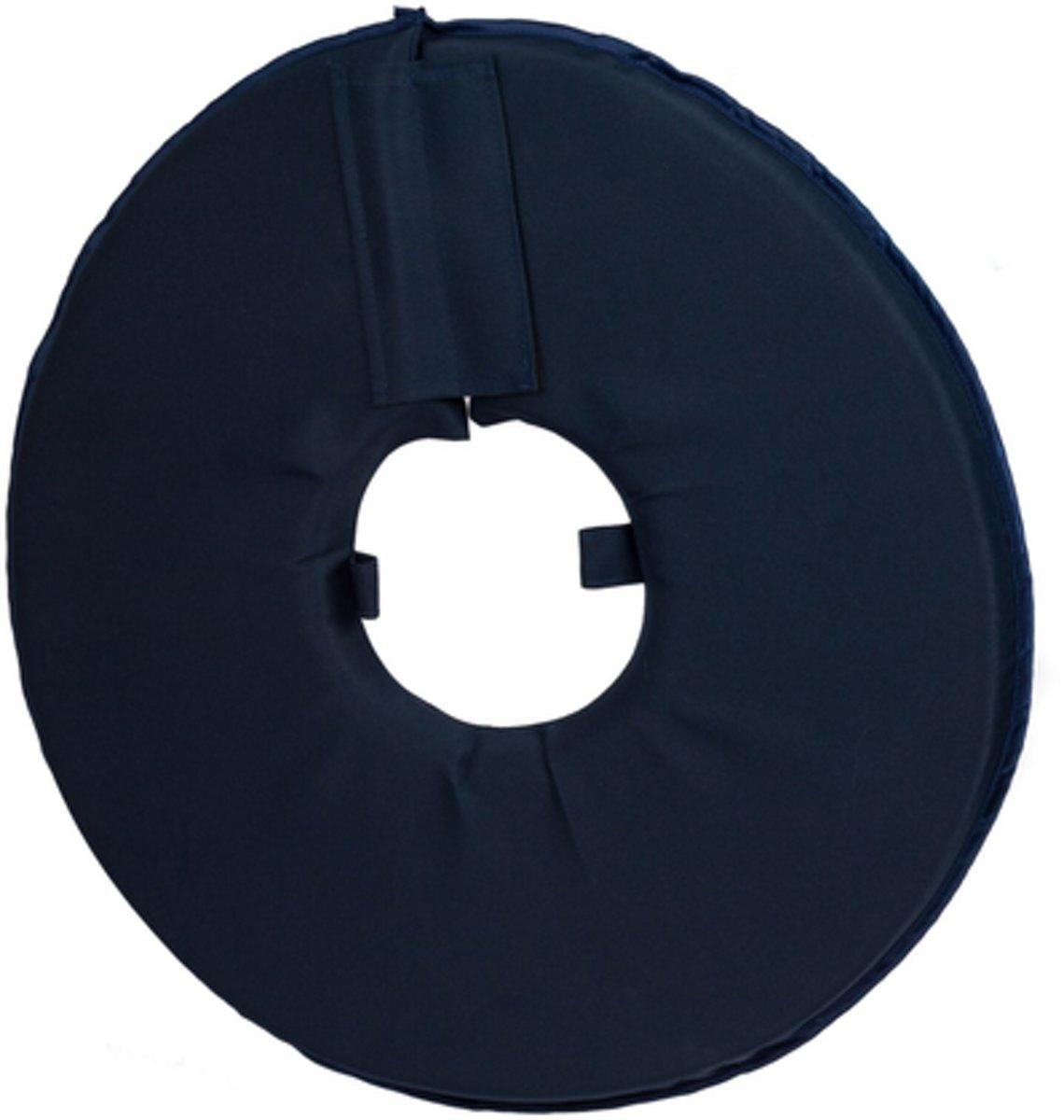 Vetlando Beschermkraag XL 50-55 cm kopen