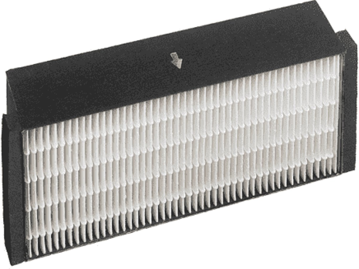 Panasonic ET-SFR320 (smoke cut) Origineel Luchtfilter kopen