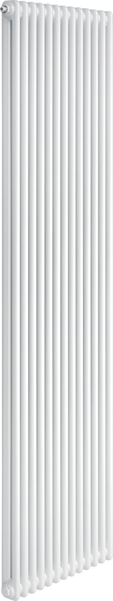 bolcom plieger florence designradiator 1800x600 mm 1677 watt wit