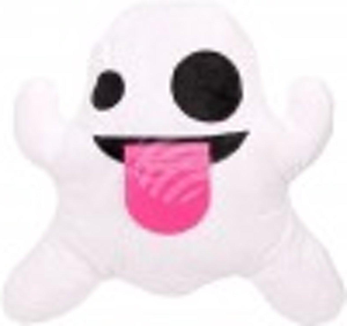 Emoji Kussens Kopen : Aap emoji kussen archidev