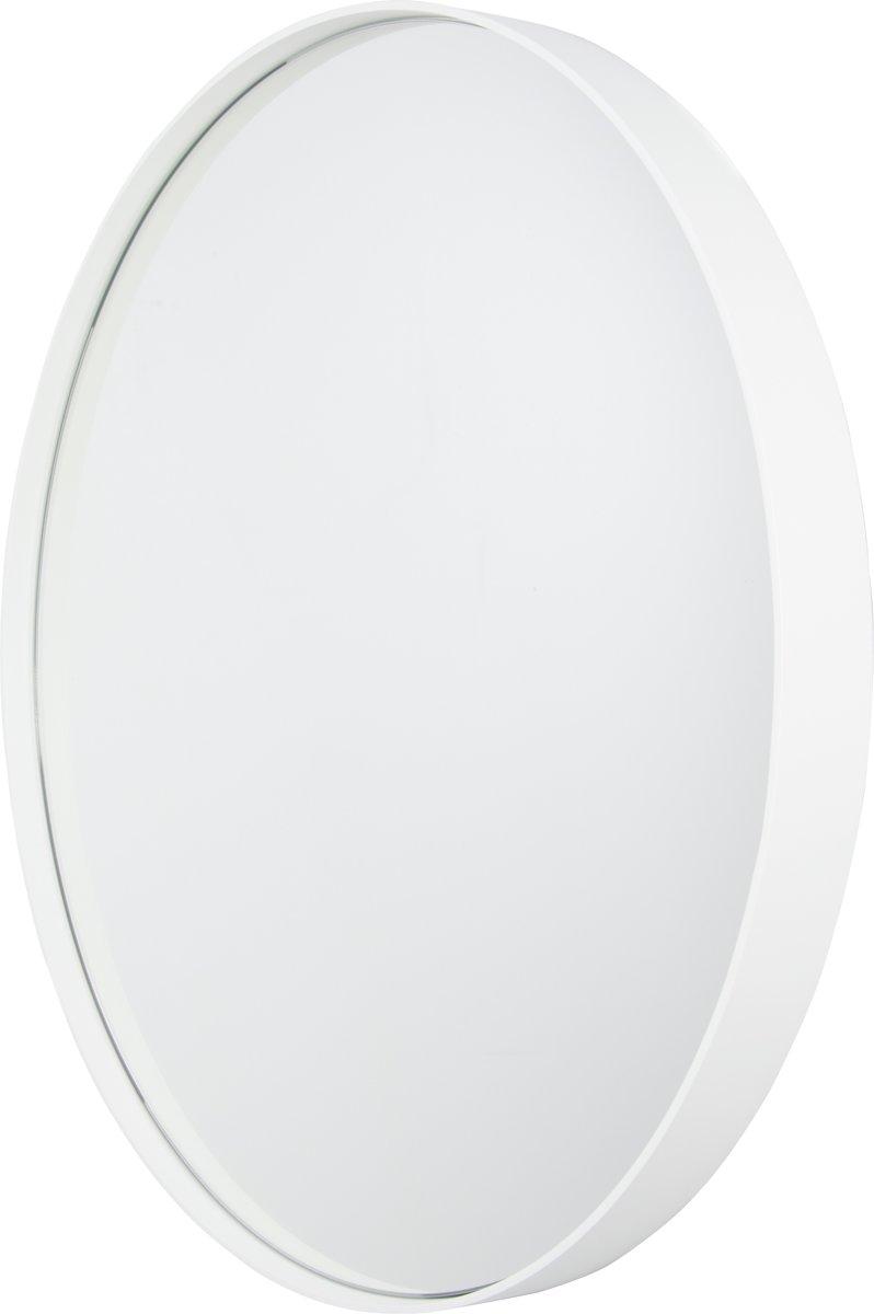 Extreem bol.com | Ovale Spiegel kopen? Alle Spiegels online NH34