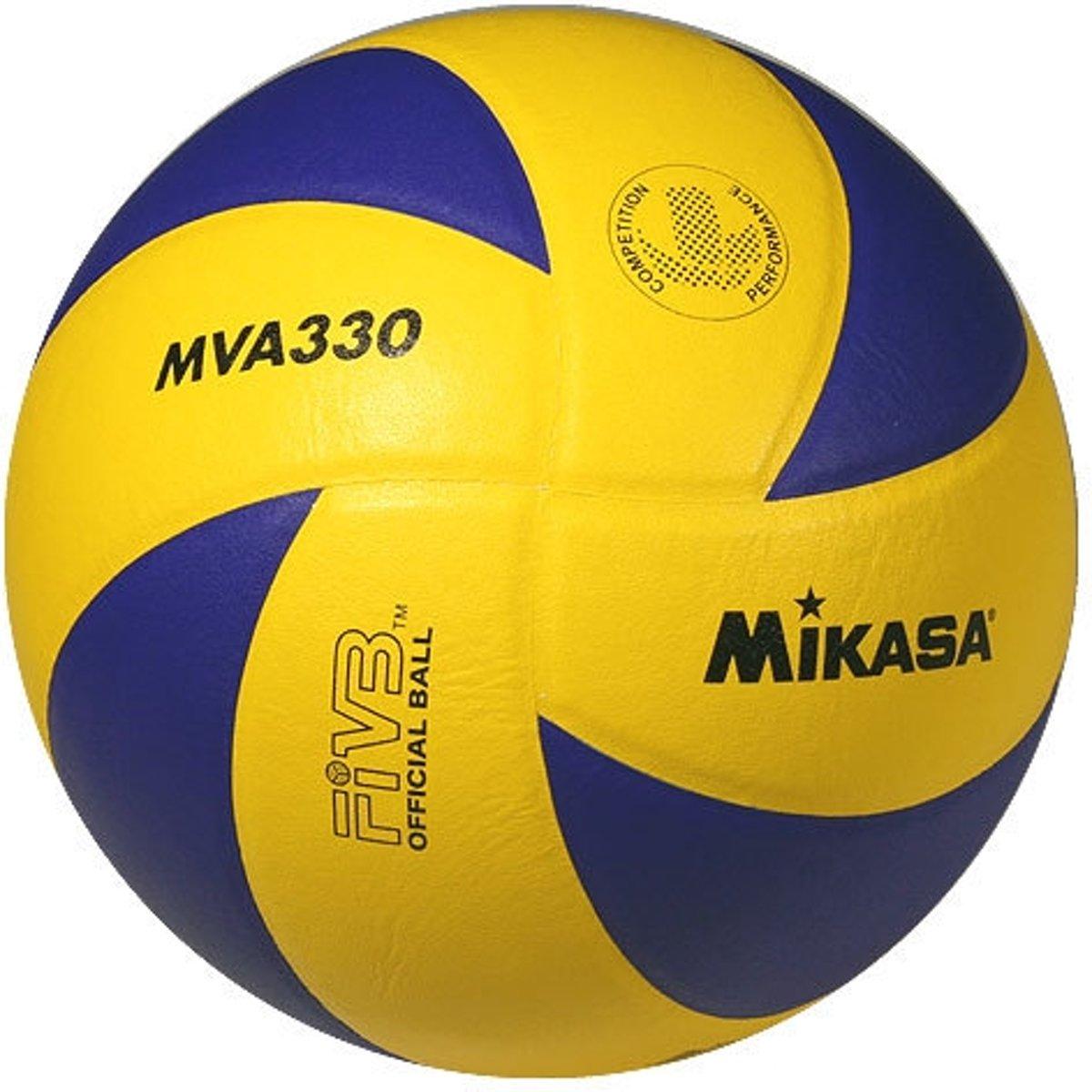 Mikasa Volleybal MVA 330 kopen