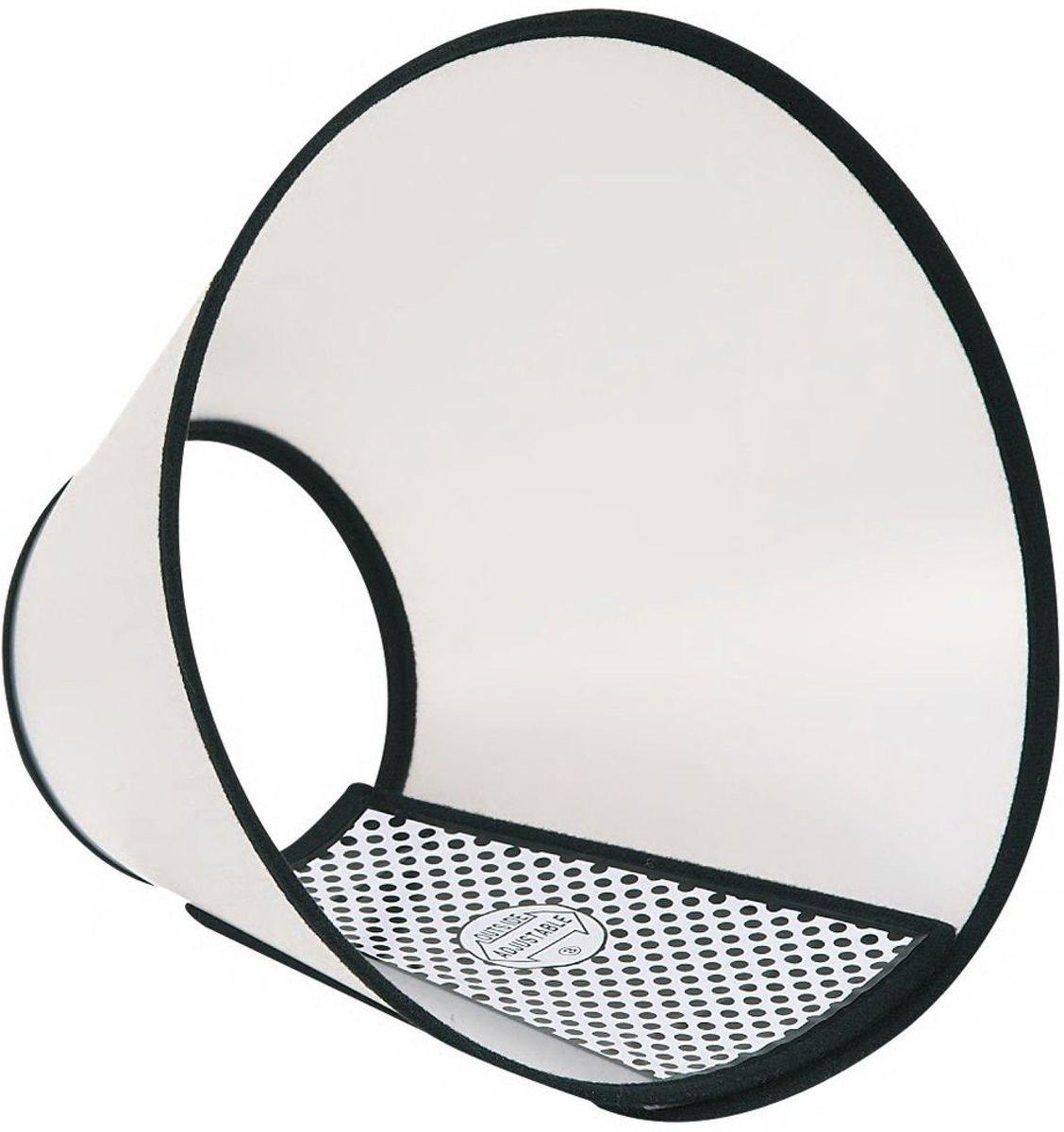 Neckcap 15-35cm, plastic kopen