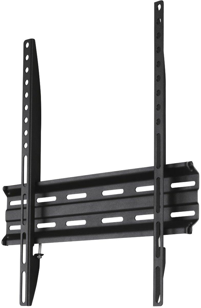 Hama TV muurbeugel fix 1 ster Vesa 400x400 kopen