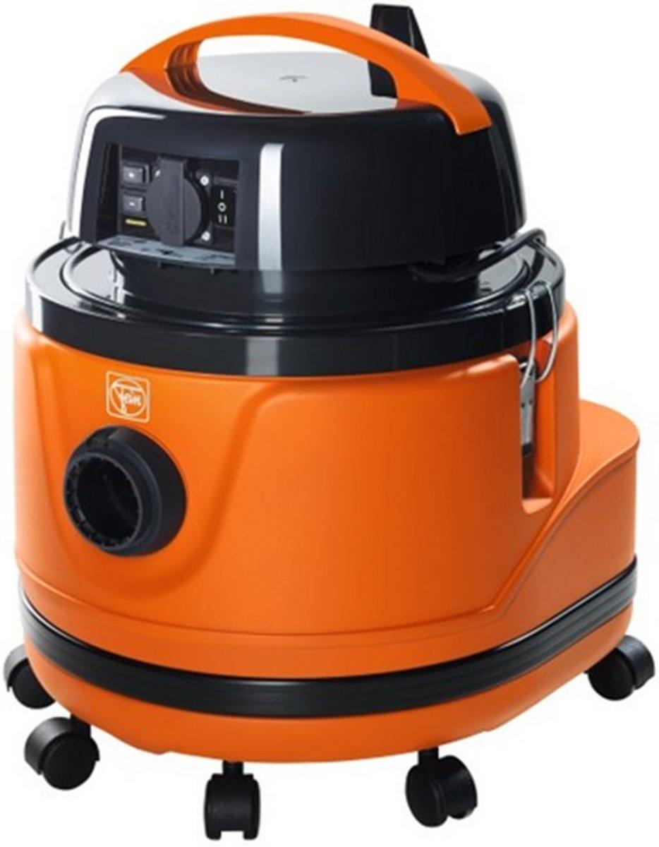 Industrie stofzuiger FEIN Dustex 25 kopen