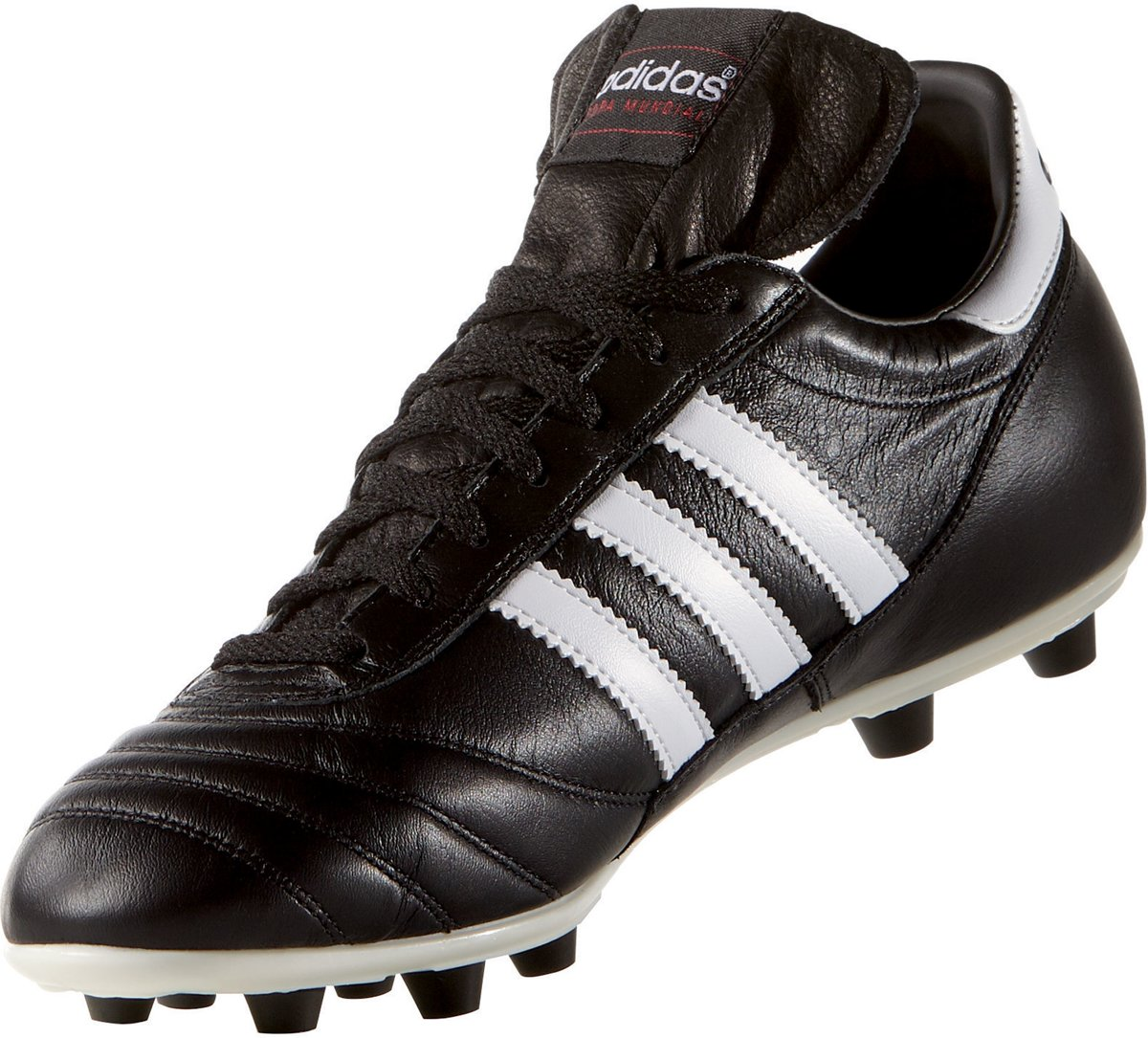 adidas voetbalschoenen breed