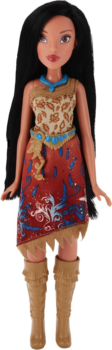 Disney Princess Pocahontas - Pop