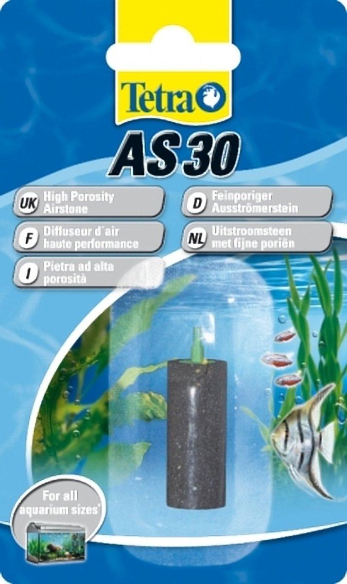 TETRA Aquarium As30 diffusor luchtsteen - uitstroomsteen kopen