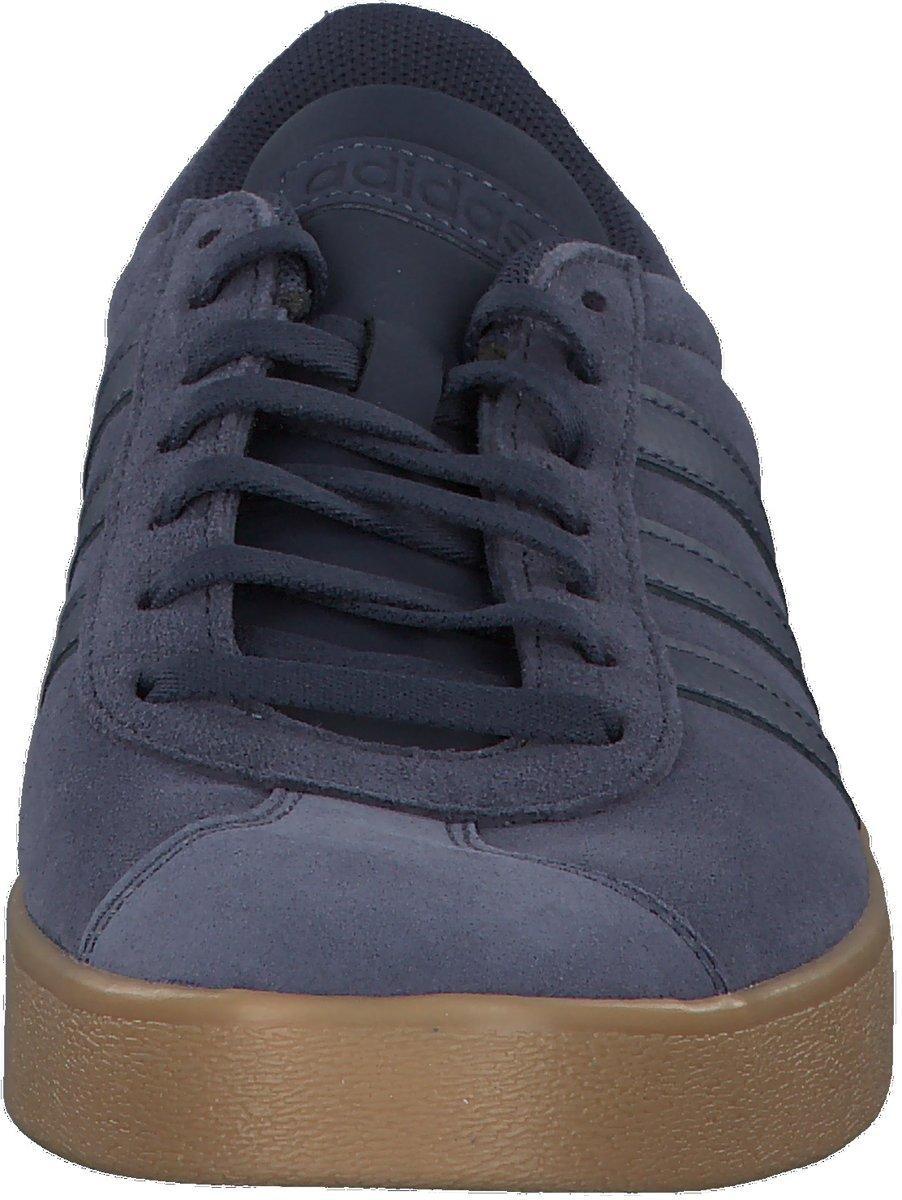 | adidas NEO Lage sneakers VL Court 2.0 DA9875