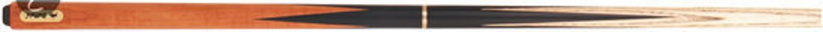 Buffalo English Pool Cue No.4 kopen