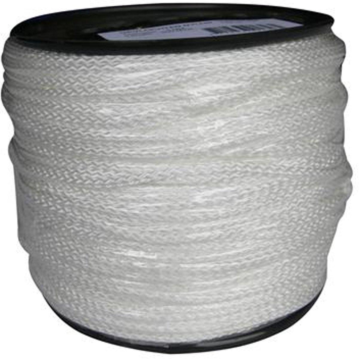 Erro Storage Nylon touw 3mm - 200m 7918484 kopen