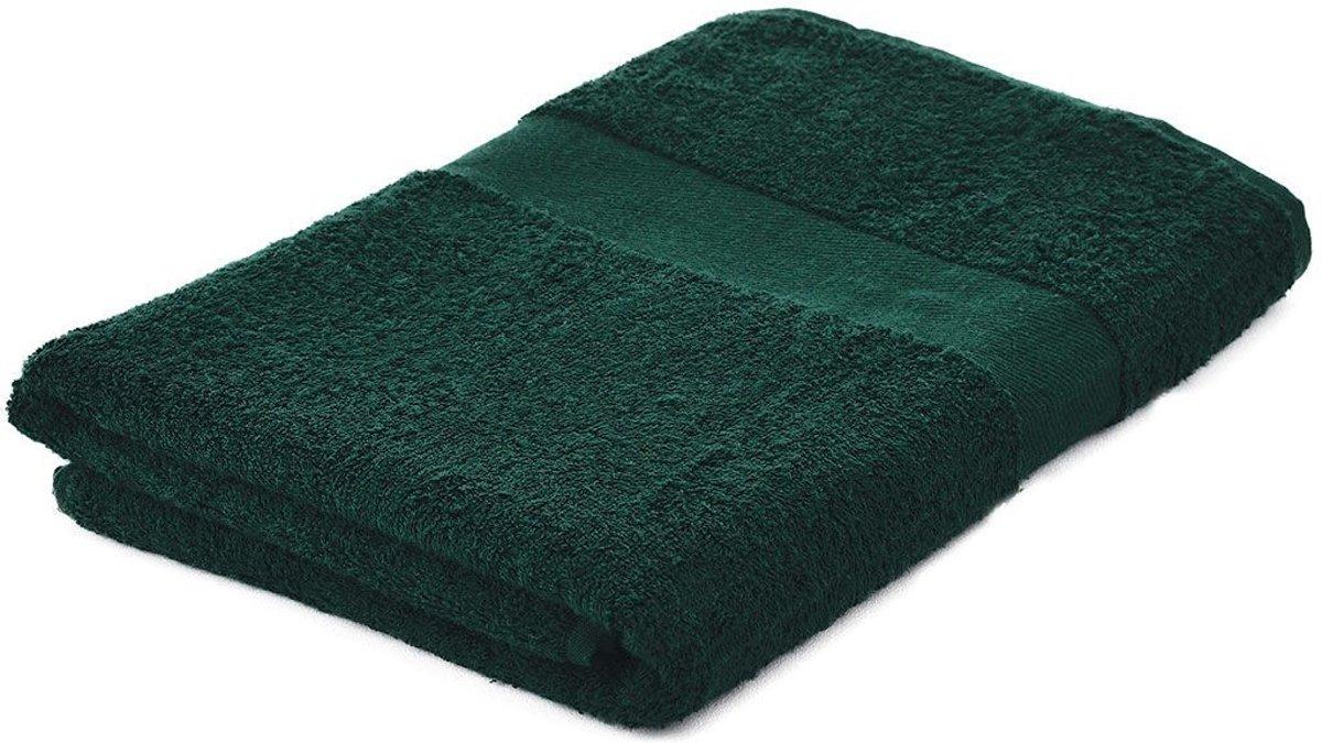 Https Nl P Bindruggen Profioffice 21 Rings 100 Stuks Vintage Story Carpet Patchwork 160x210 1 9200000045861467