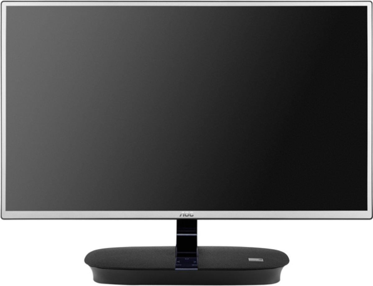 AOC I2473PWM - Full HD Monitor