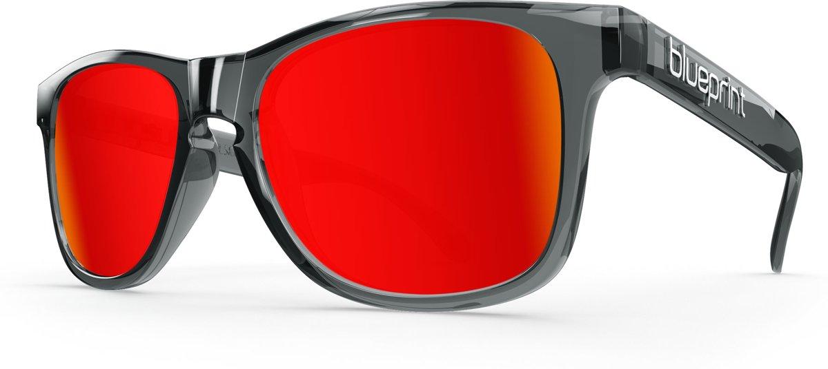 Blueprint Noosa - Zonnebril - Zwart kopen