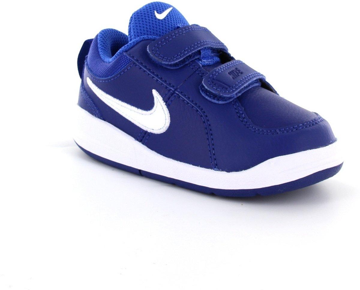 newest 29b75 c2771 bol.com  Nike Pico 4 (Tdv) Sneakers Mannen - Blauw