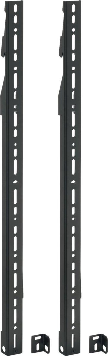 PFW 5914 Set of display strips XL 1450mm kopen
