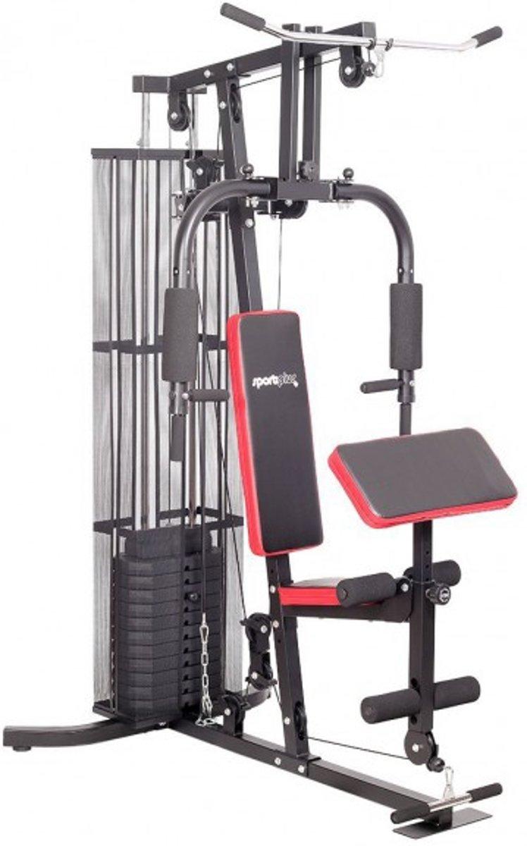 SP-HG-010 SportPlus Home Gym kopen