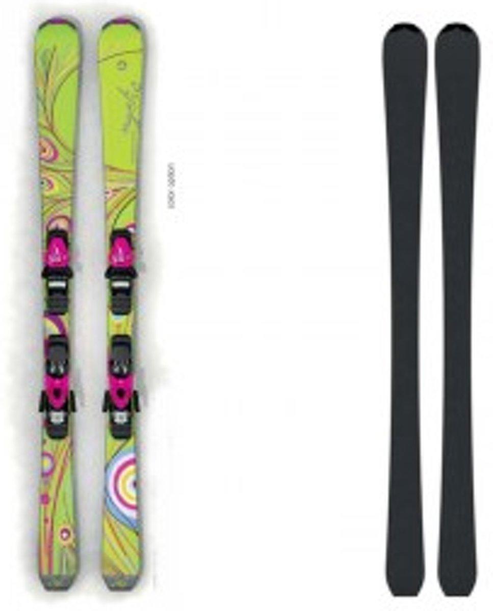 Mystic Black Ski's kopen