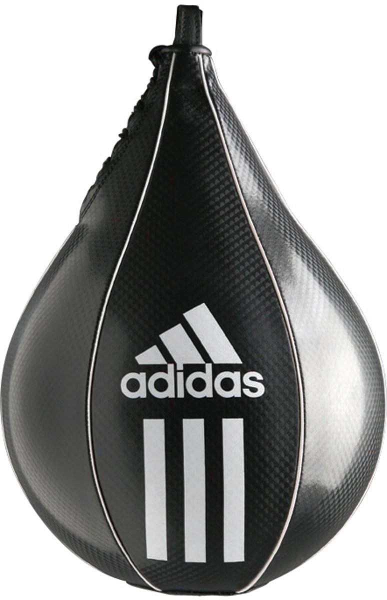 adidas Speedbal - Large - Zwart kopen