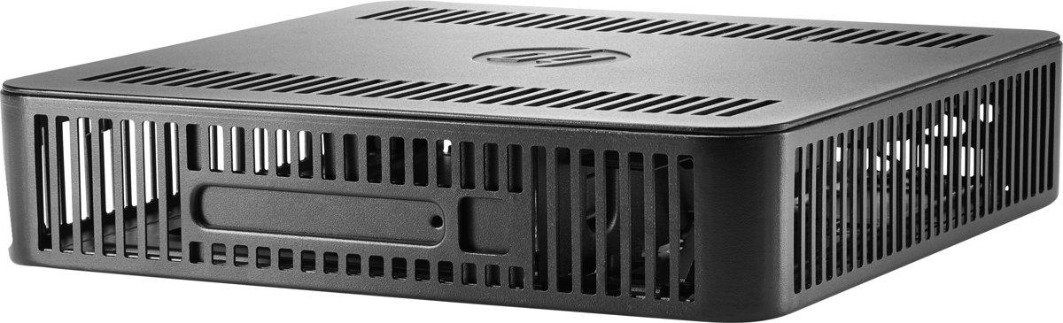 HP Desktop Mini LockBox kopen