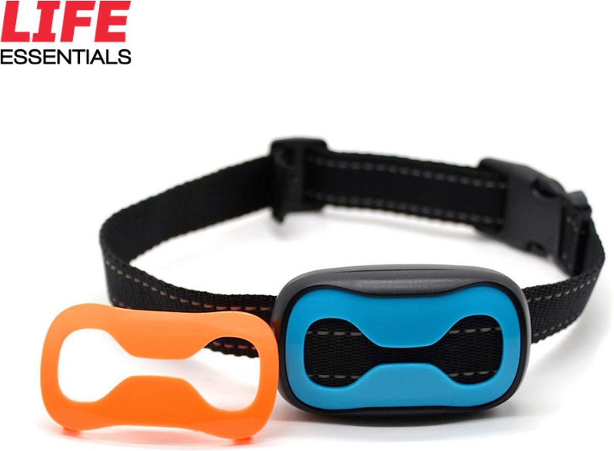 Life™ Diervriendelijke Anti-blafband - Honden - Halsband - Anti Blaf Apparaat - Geen elektrische schok - Pijnloos kopen