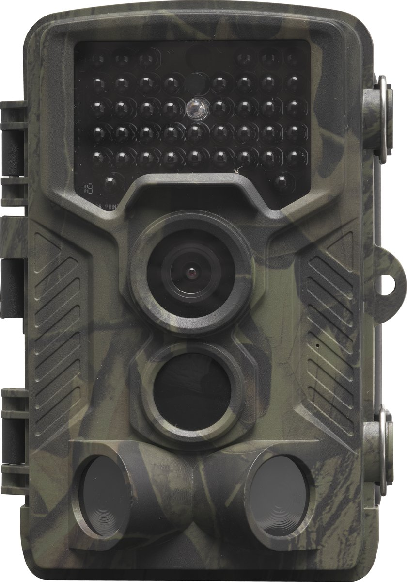 Denver WCT-8010, Digitale wildlife camera met 8 megapixel CMOS sensor kopen