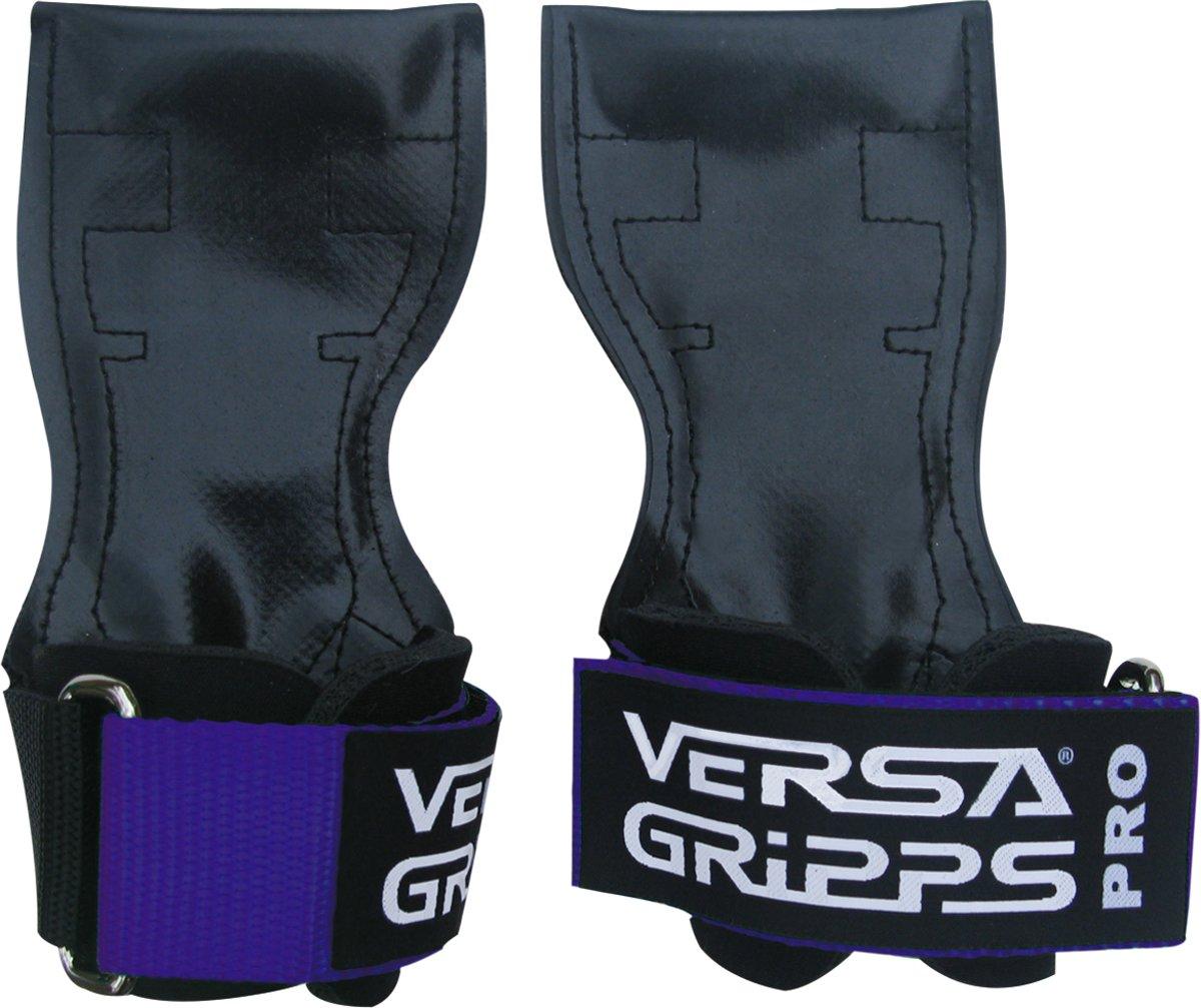Versa Gripps PRO Limited Edition - Purple R/LG kopen