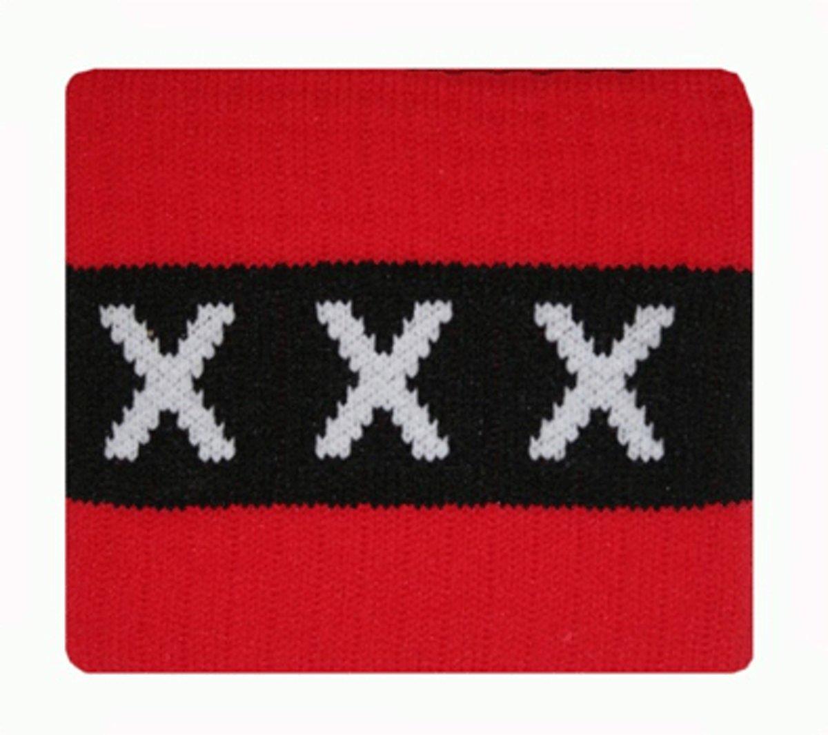Ajax rietjes rood 6 stuks 47 ajax rood for Ajax kussen