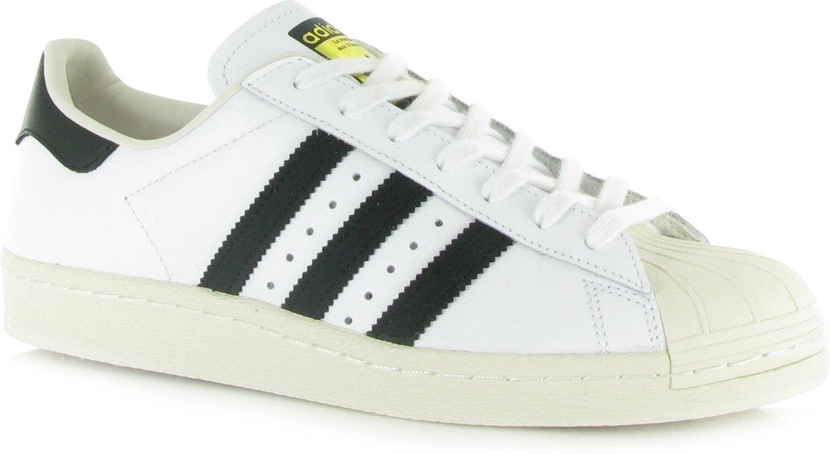 Adidas Superstar C77124 - Chaussures De Sport - Esprit - Maat 44 2/3 9PaLkTIw