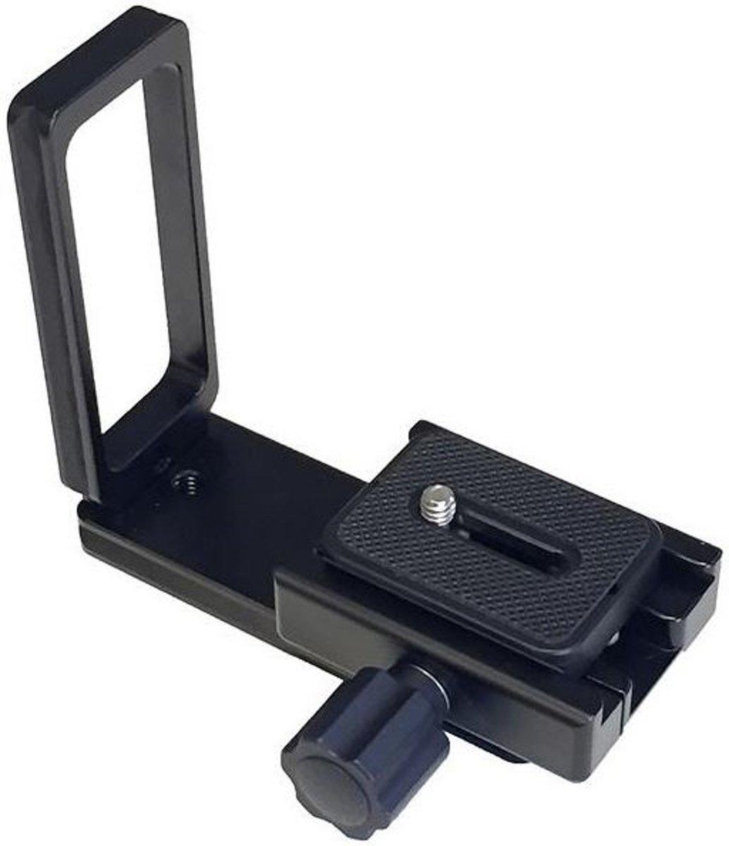 Jobu Design Bracket Universal L for DSLR incl. SF-BP1 kopen