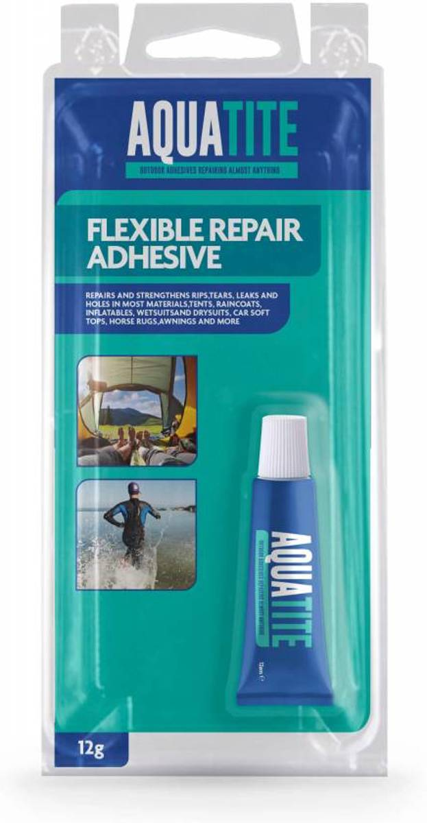 flexible repair adhesive 12g kopen