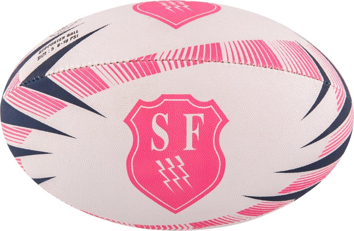 Rugbybal Stade Francais kopen