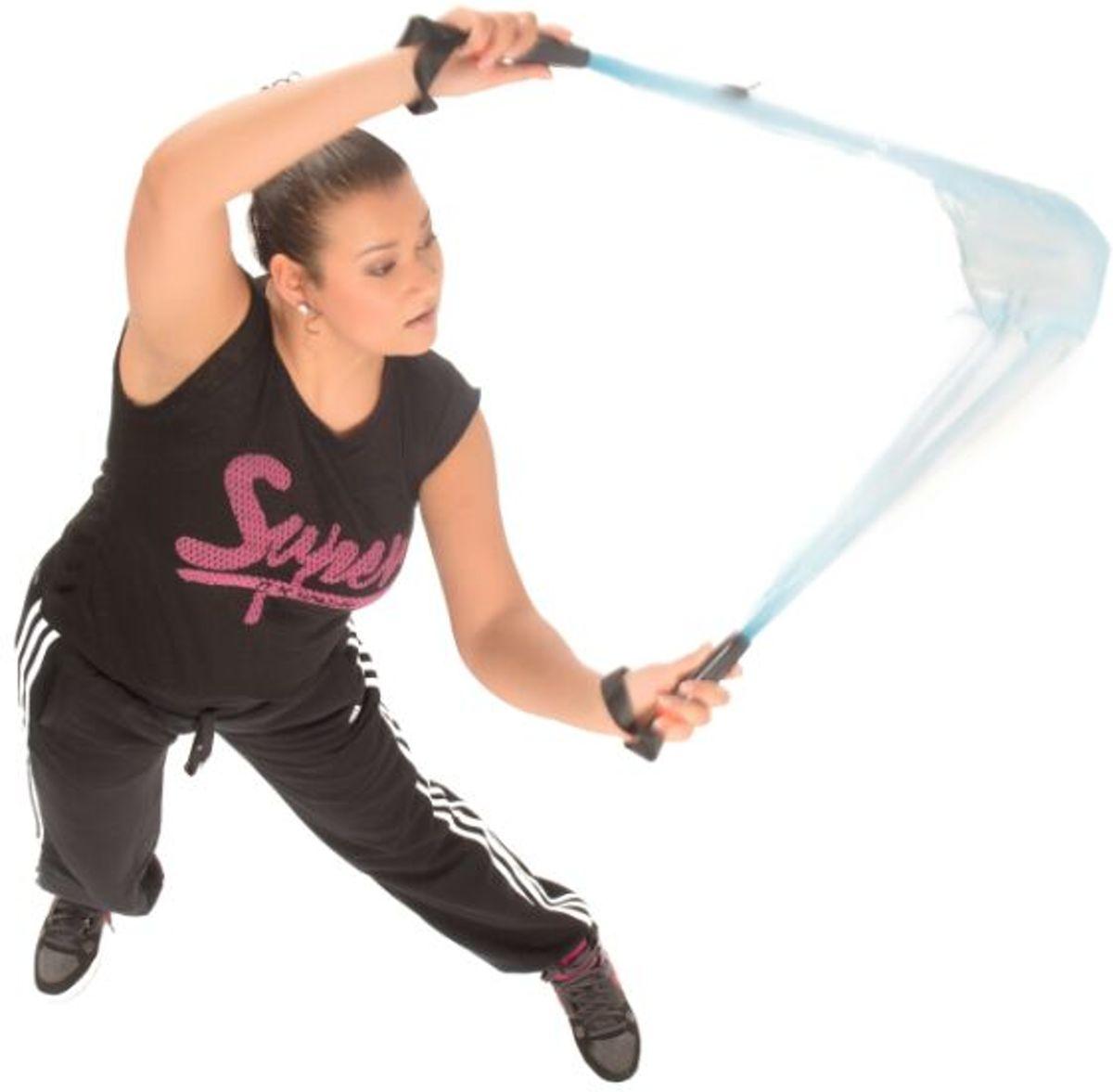 Aqua Swing (1.3m) kopen