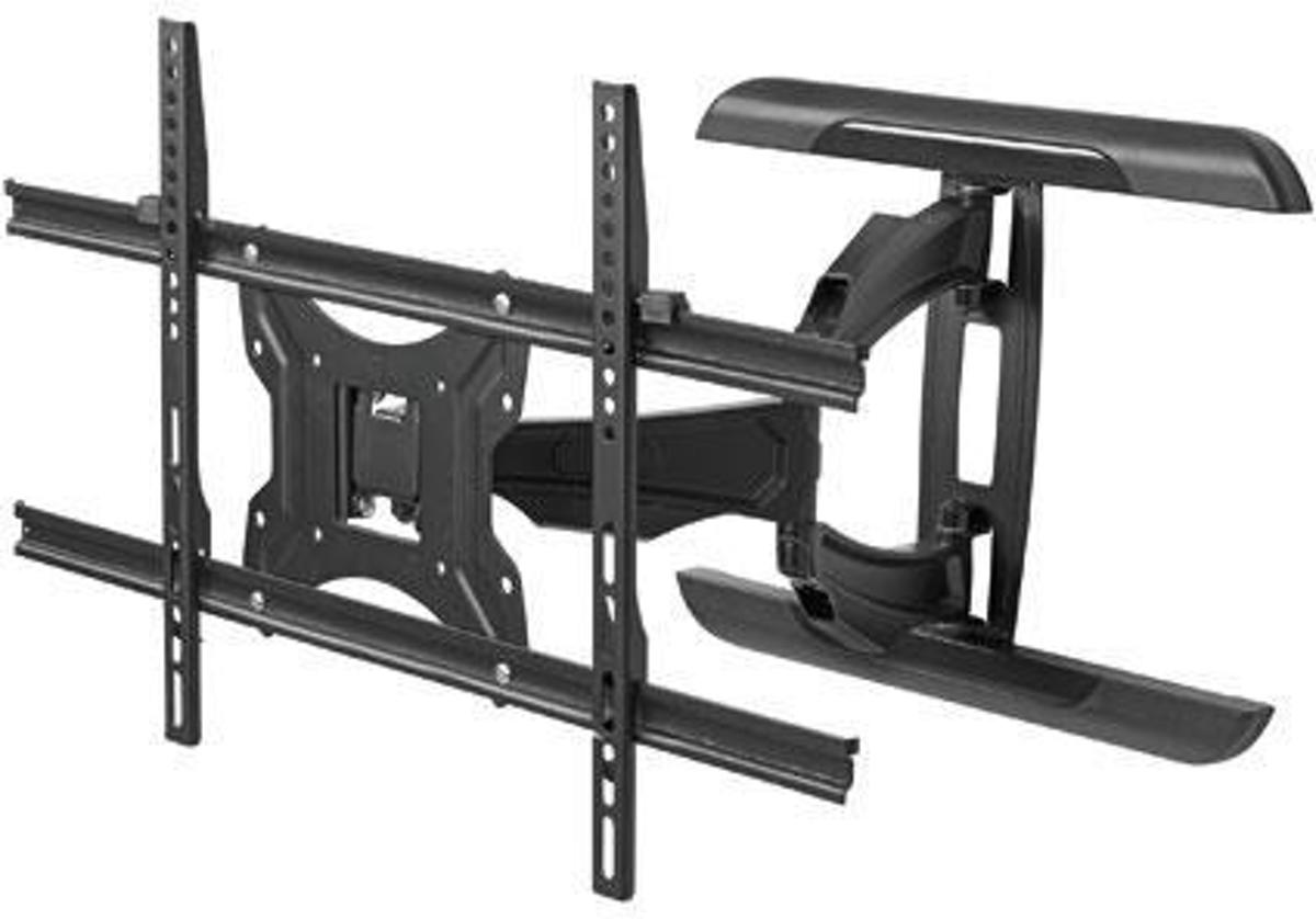 TV wandbeugel wandsteun Essential proline P7 multi 37-52 inch (zwart) kopen