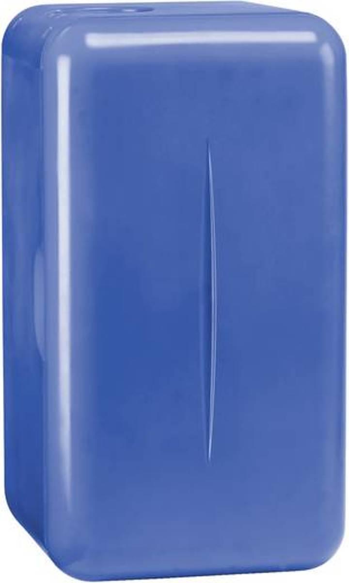 Mobicool Indoor Cooler F16 AC Dark Blue kopen