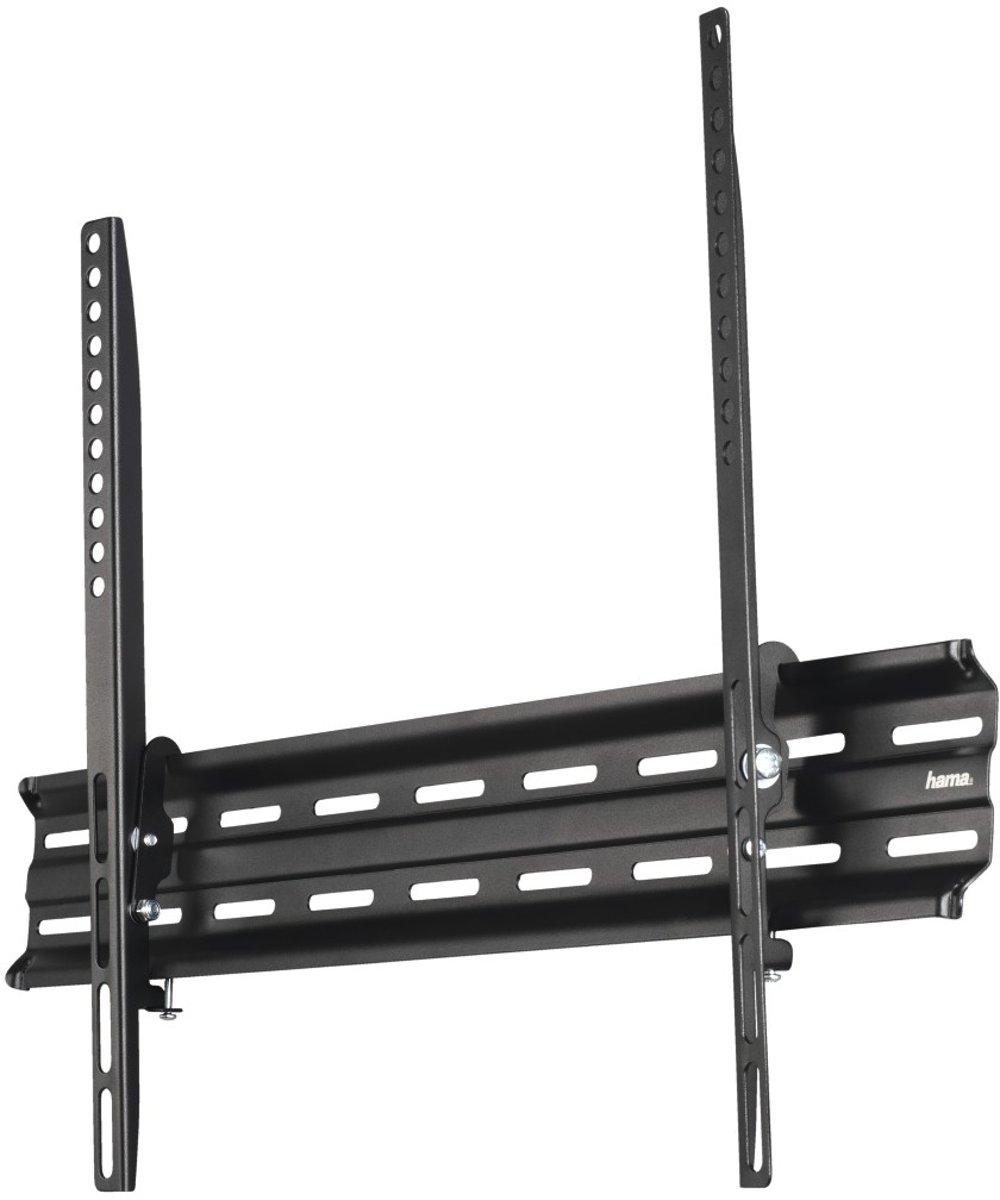 "Hama Tv-muurbeugel TILT, 1 ster, 600x400, 191 cm (75""), zwart kopen"