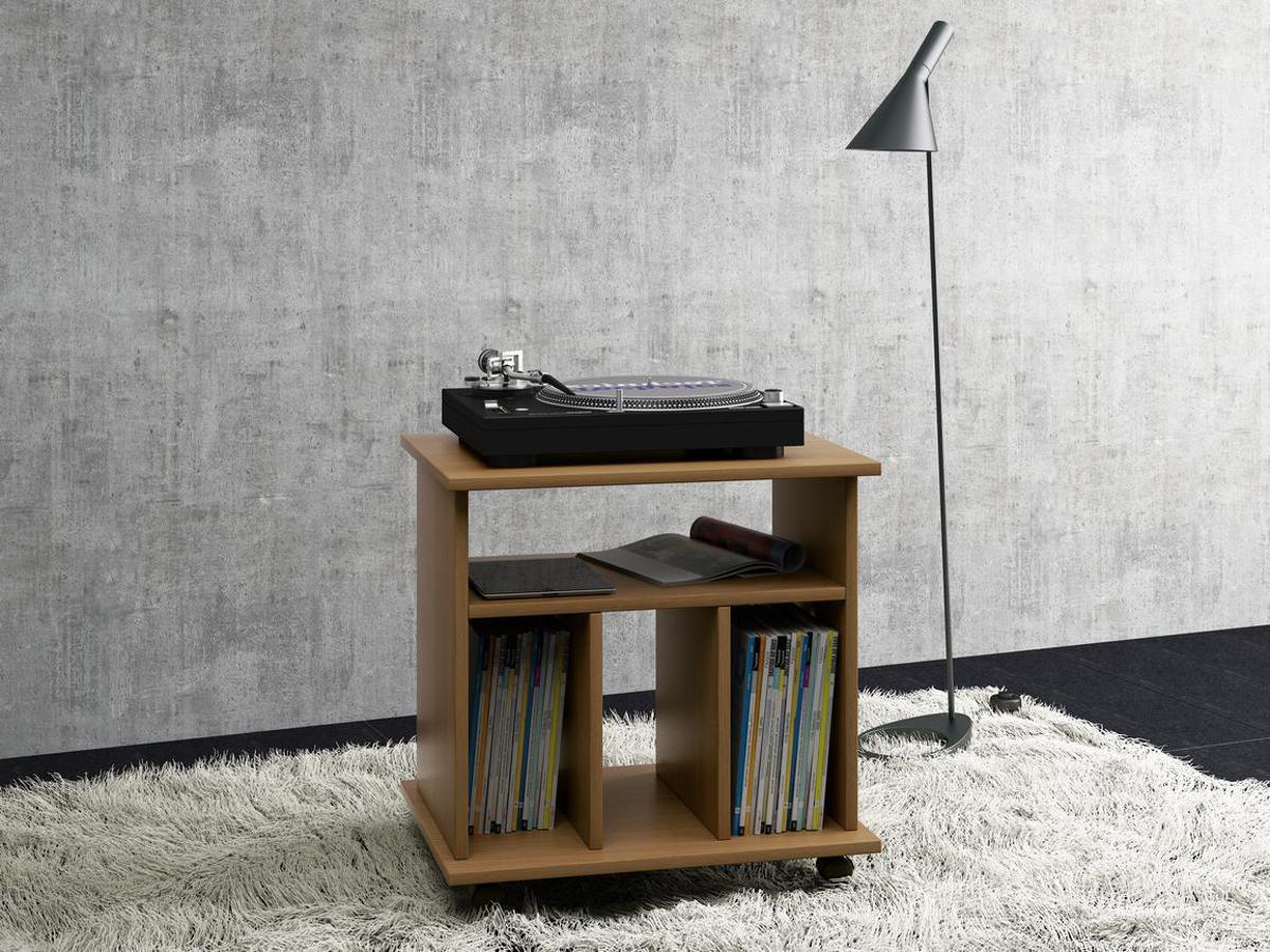 Verrijdbare Tv Kast : Verrijdbaar tv meubel ikea tvmeubel boston hoogglans wit xx cm