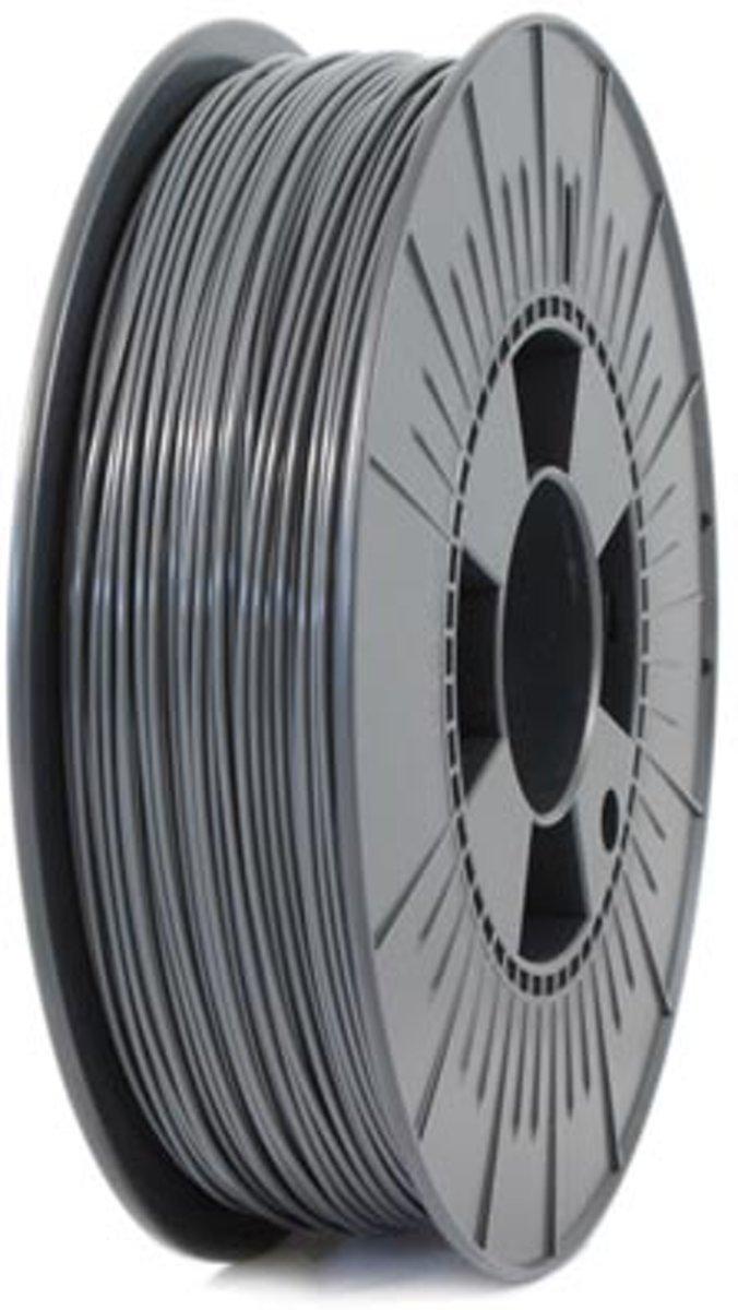 1.75 mm  PLA-FILAMENT - GRIJS - 750 g