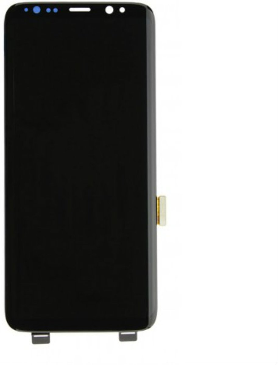 Samsung Galaxy S8 LCD scherm (origineel) kopen