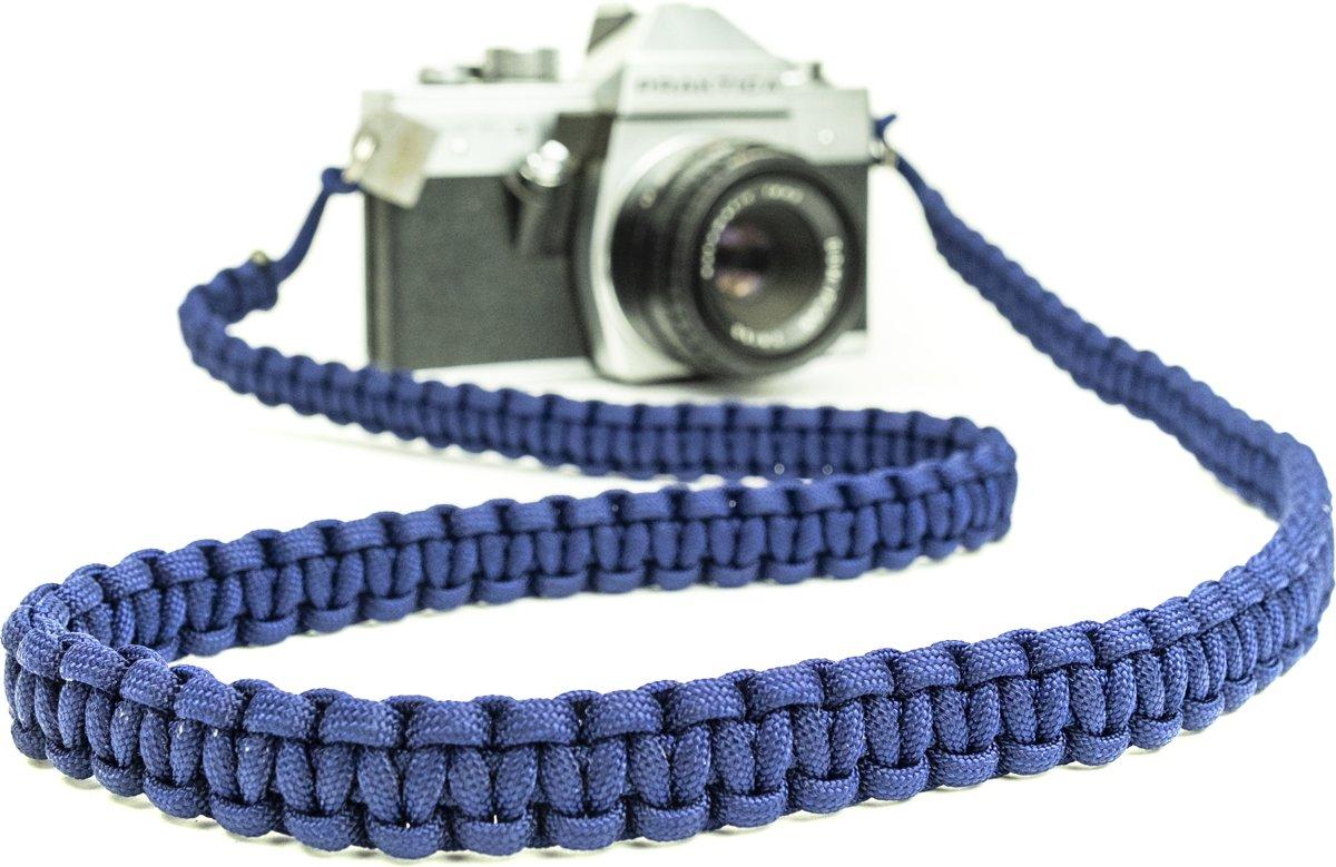 [SALE 25% OFF] Qord Amsterdam - Essential Neck Qord / Camerariem  / Camera Draagriem / Nekriem / Nekband voor Canon / Nikon / Sony / Fujifilm / Vintage camera nek strap kopen