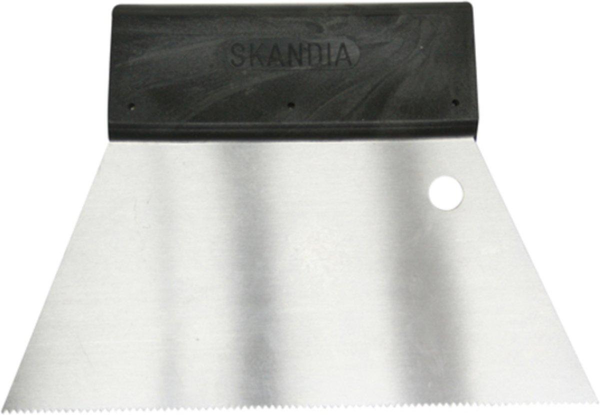 Skandia Kitstrijker - 4 x 4 mm kopen