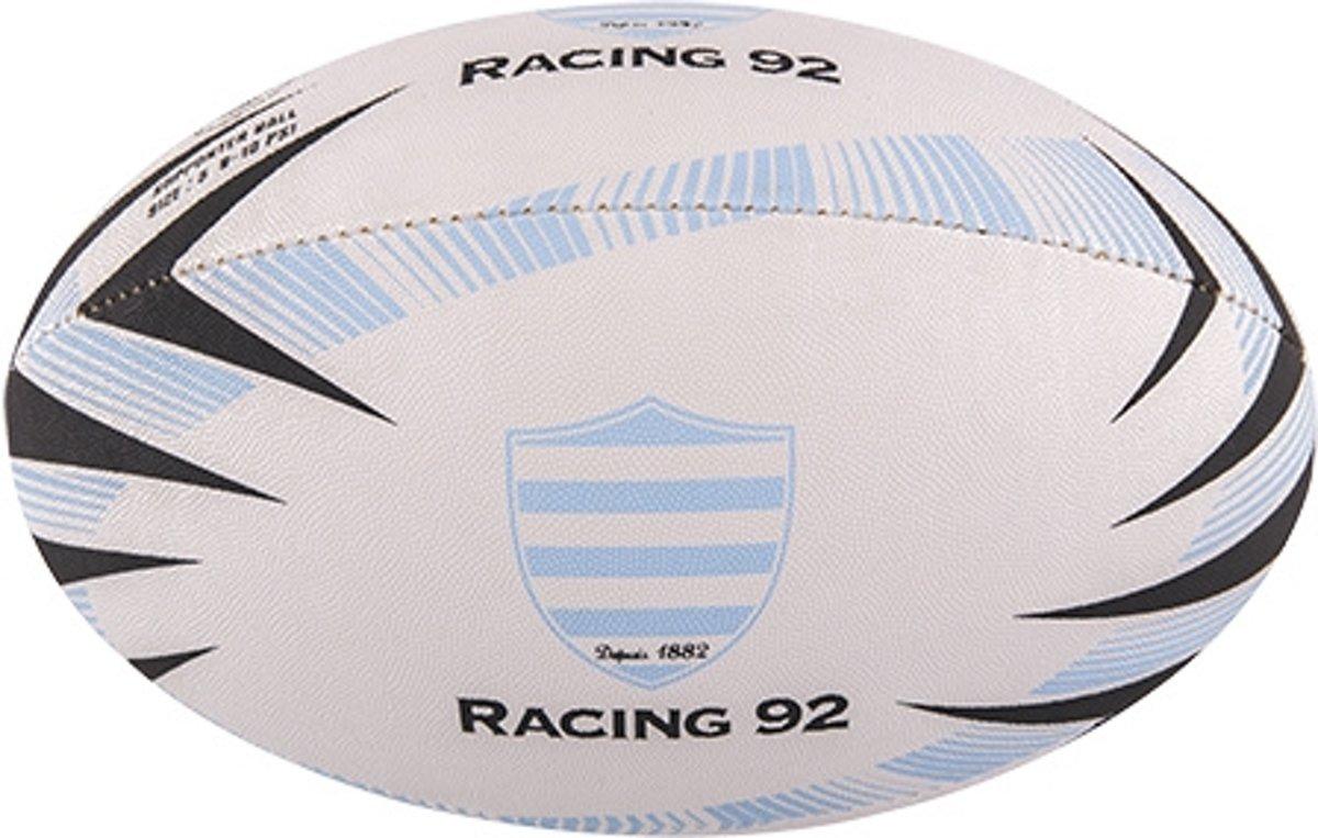 Gilbert Rugby Bal Racing 92 kopen